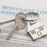 mortgageloan