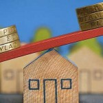 mortgagecosts