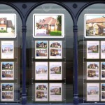 estate_agent_window_display1