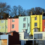 bristol-painted-houses