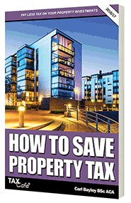 tc-howsavepropertytax2