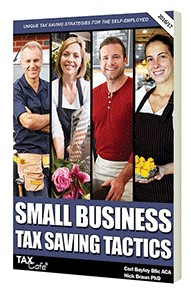 tc-smallbusinesstax2