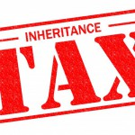 inheritence-tax