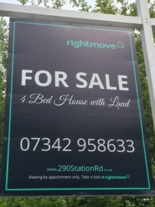 rightmove-1-IMG_2270
