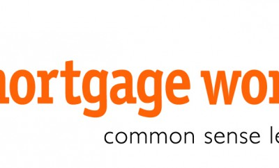 The-Mortgage-Works
