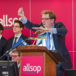 allsop-auction