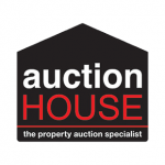 AuctionHouse