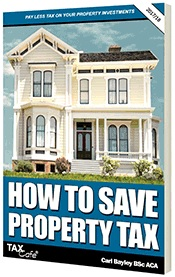 howtosavepropertytax-sept17