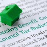 housing-benefits
