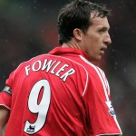 robbie-fowler-real-estate