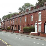 terraced-house